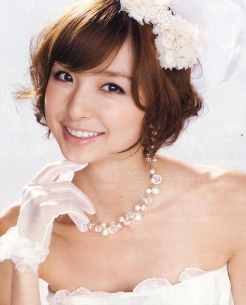 20120107_shinoda_39