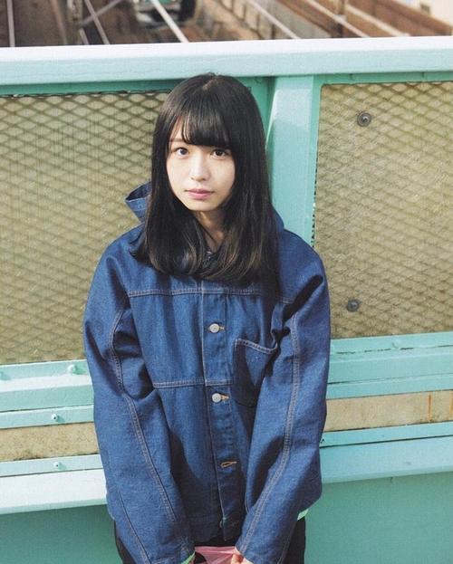Neru Nagahama-0311