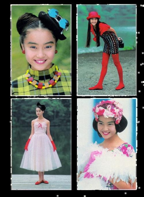 Arisa Mizuki 09
