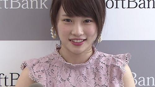 Rina Kawaei 22