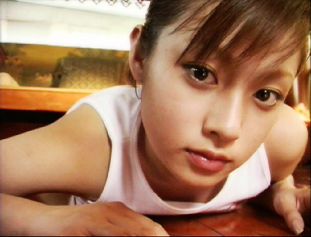 Kyoko Fukada 深田恭子 Photos 画像 10