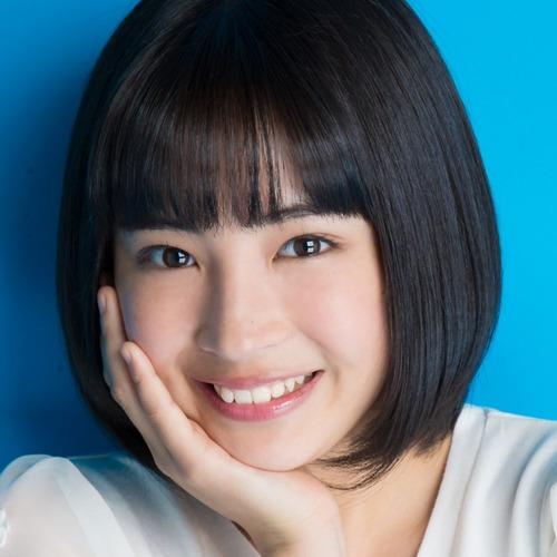 Suzu Hirose-04