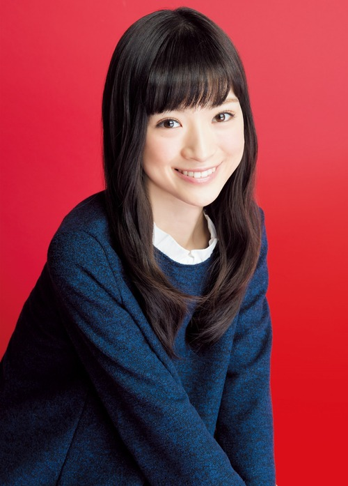 Mio Yuki 03
