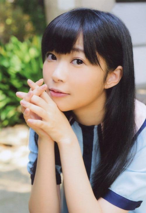 Rino Sashihara-01