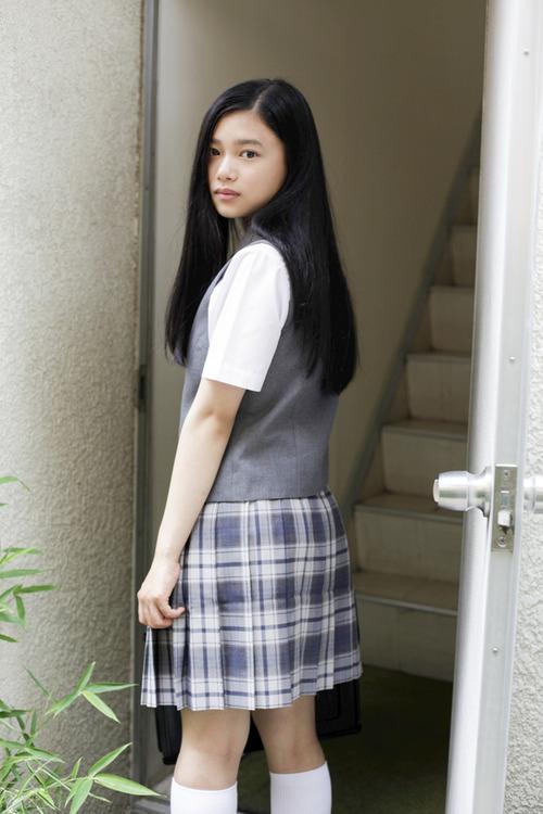 Sugisaki Hana-090