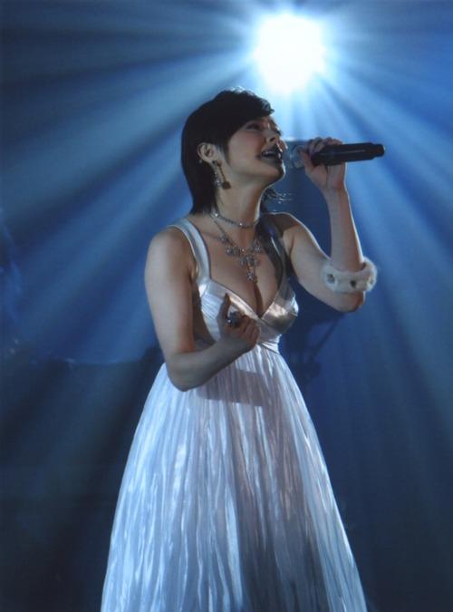 Aya_Matsuura-42