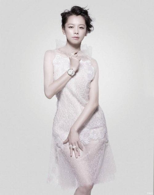 Vivian Hsu 32