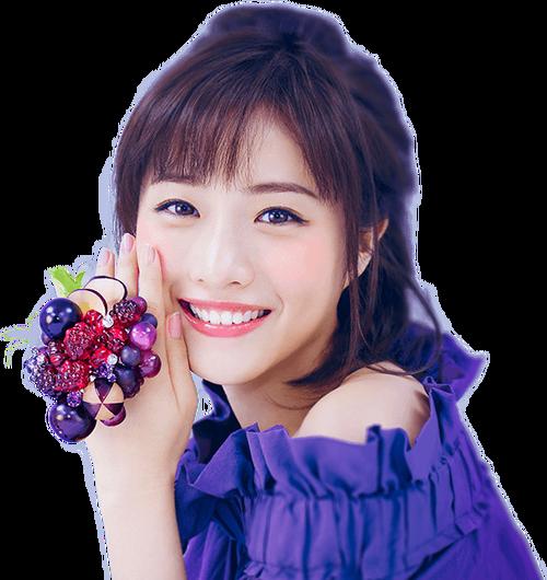 Satomi Ishihara 500