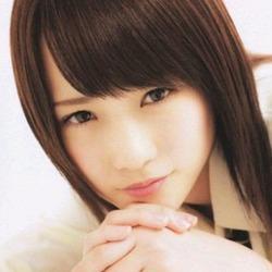 Rina Kawaei 00
