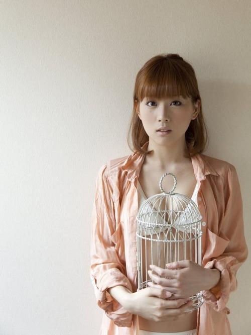 Satomi Shigemori-06