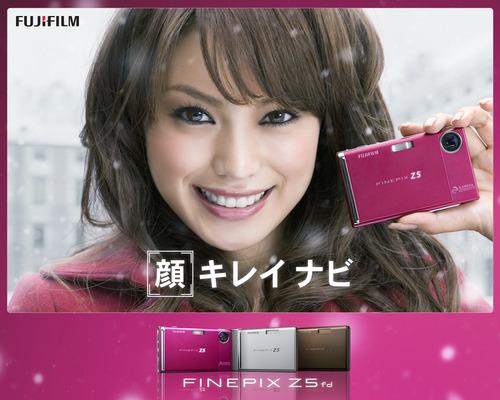 finepix13