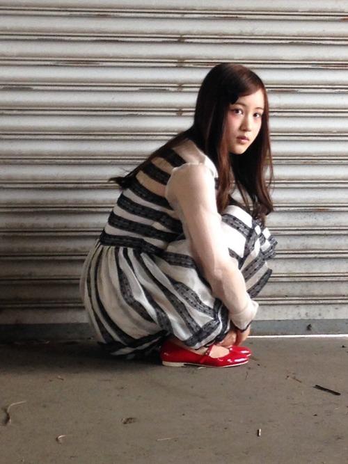 Minami Hoshino-068