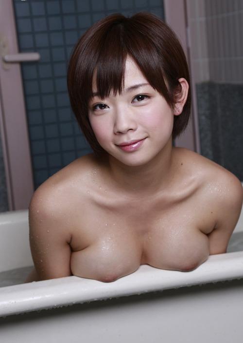 Mana Sakura 47