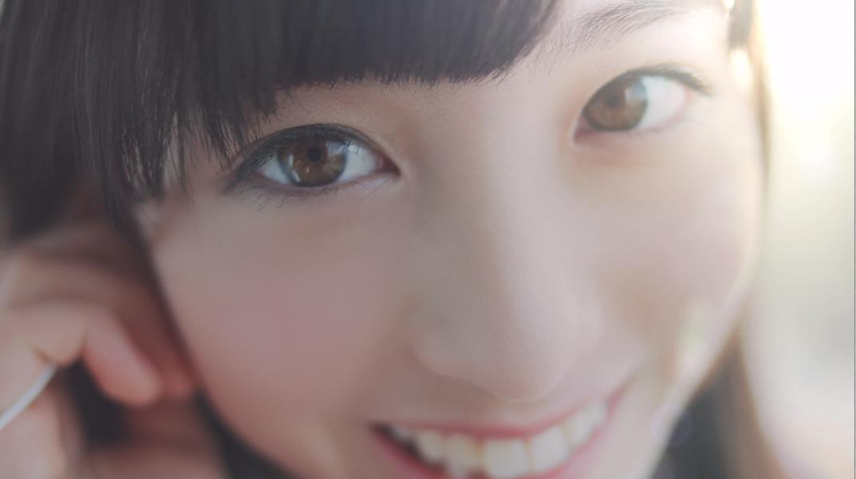 橋本環奈 Hashimoto Kanna ガールフレンド(仮) Girlfriend Beta Images 11