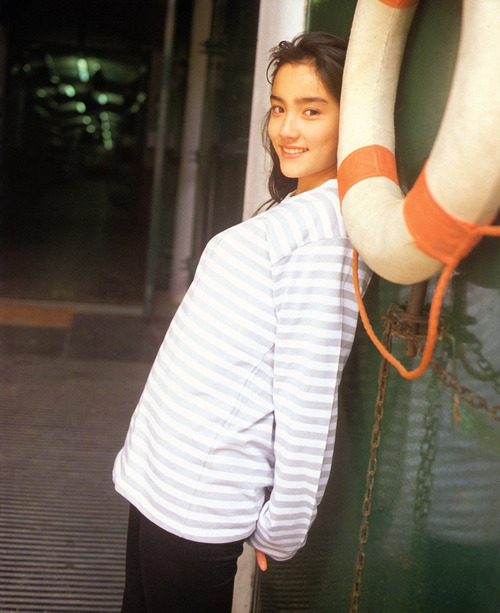 sae isshiki 07