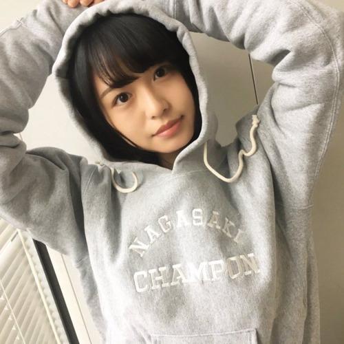Neru Nagahama-0010