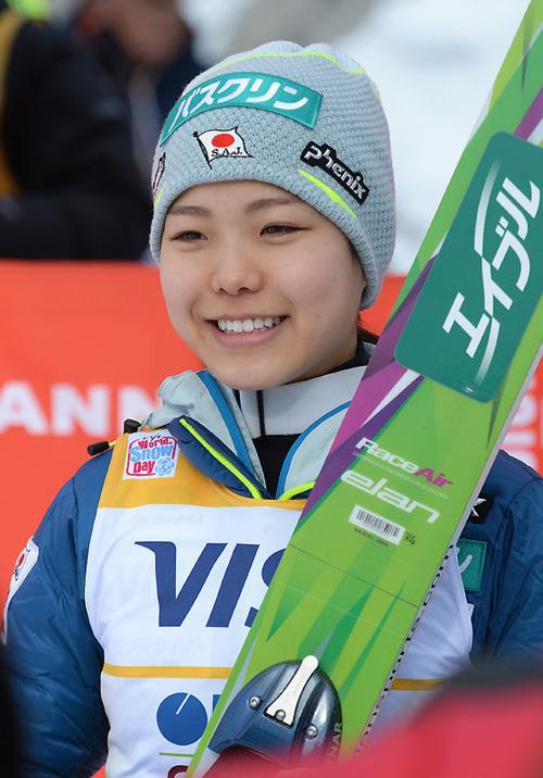 Sara Takanashi-04