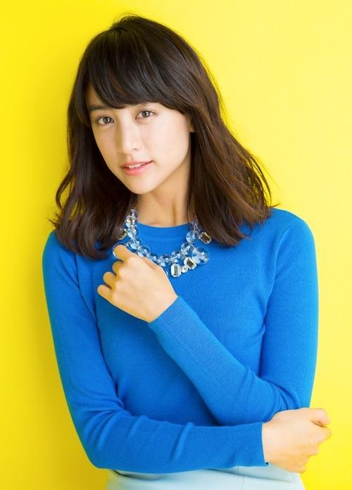Mizuki Yamamoto-16