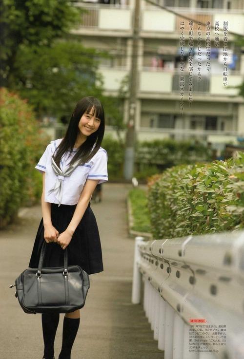 Rena Matsui 58