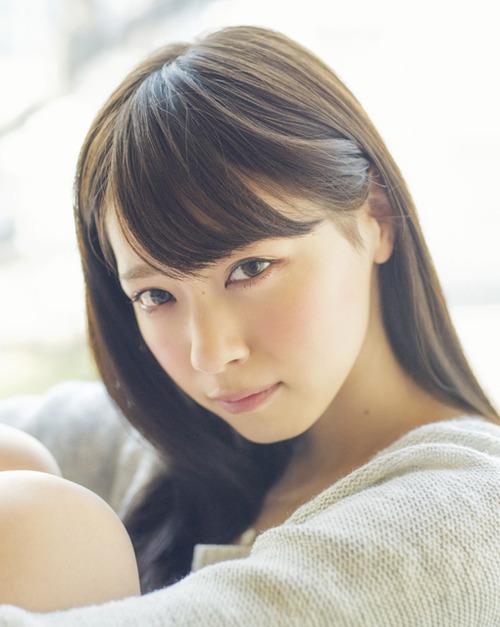 Nanase Nishino-107