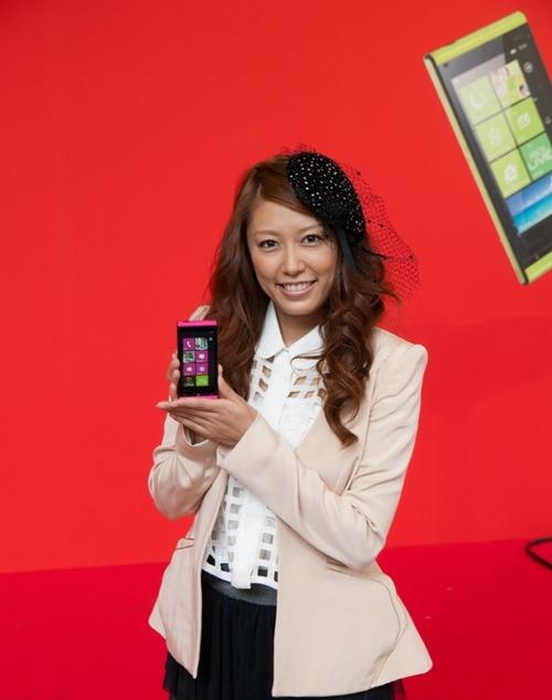 20111031_nakayama_tobira_cs1e1_x1000