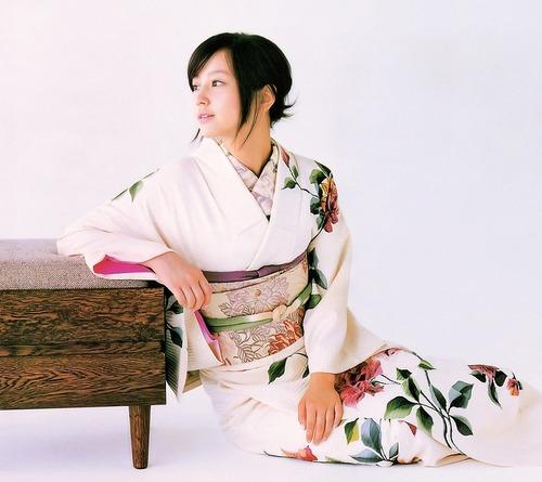 horikitamaki_a10