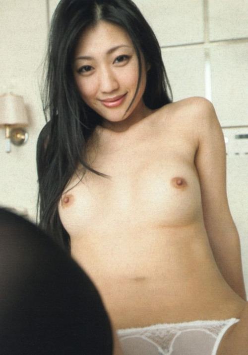 DanMitsu 07