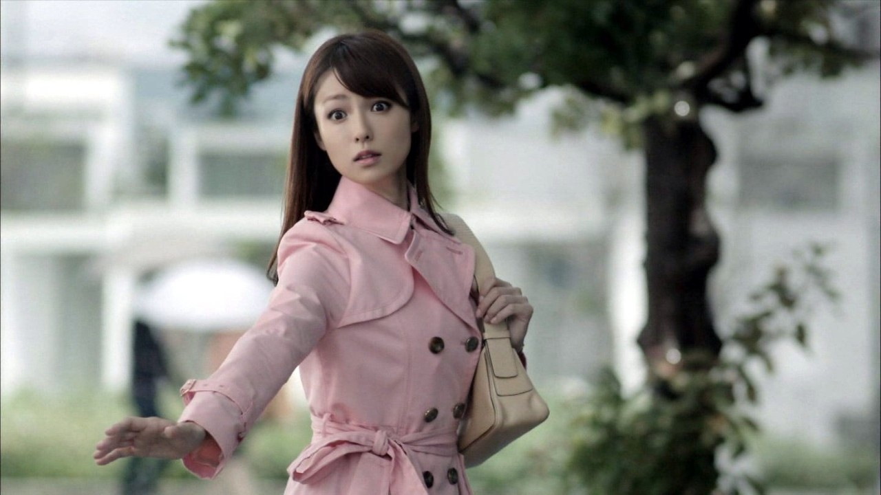 深田恭子 Fukada Kyoko Pictures 画像 10