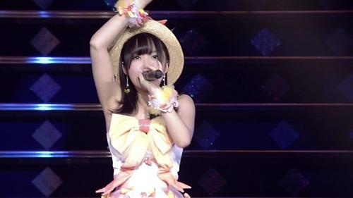 Rino Sashihara-402