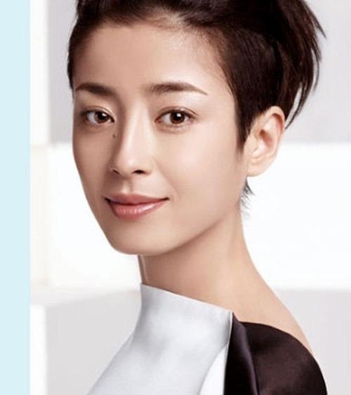 Rie Miyazawa 40