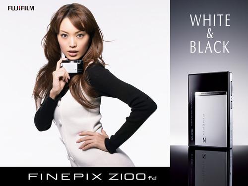 finepix23