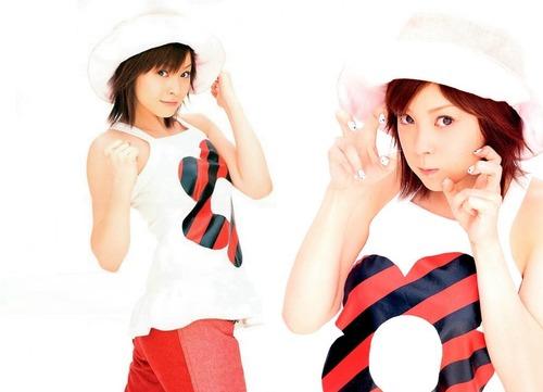 Aya_Matsuura-13