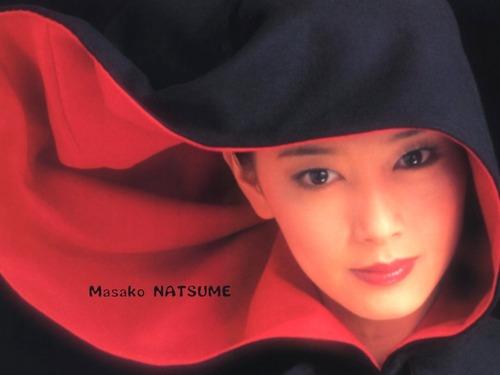夏目雅子42