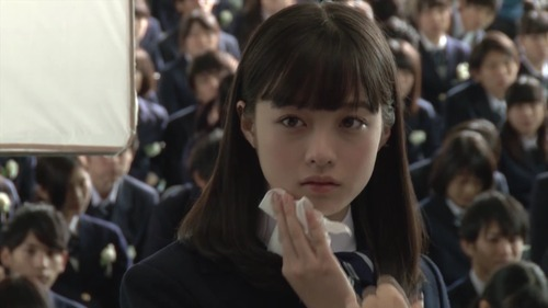 Kanna hashimoto 103