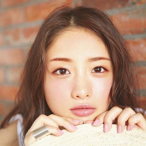 Satomi Ishihara 015