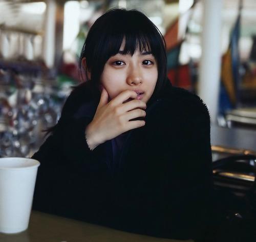 satomi ishihara-0211