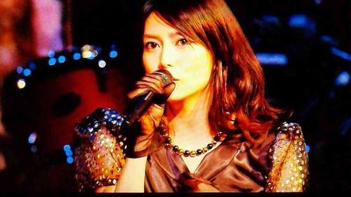 Kou Shibasaki 119