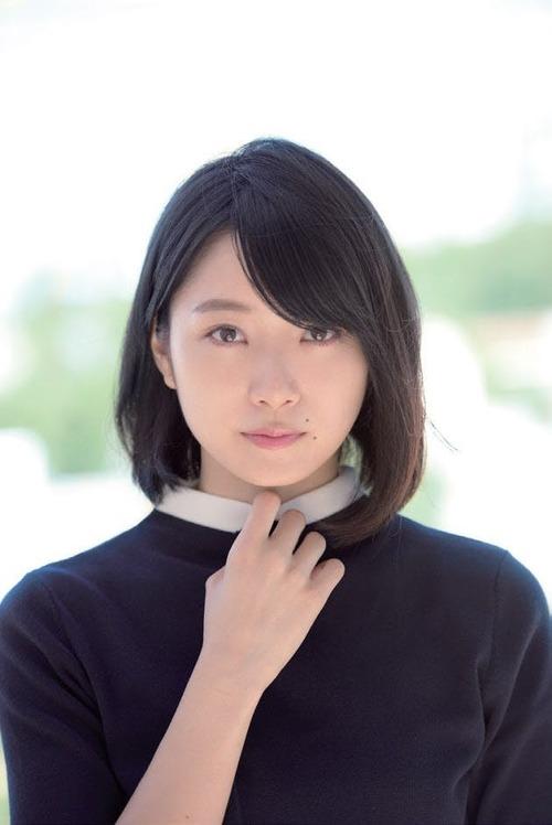 Fukagawa Mai-00004