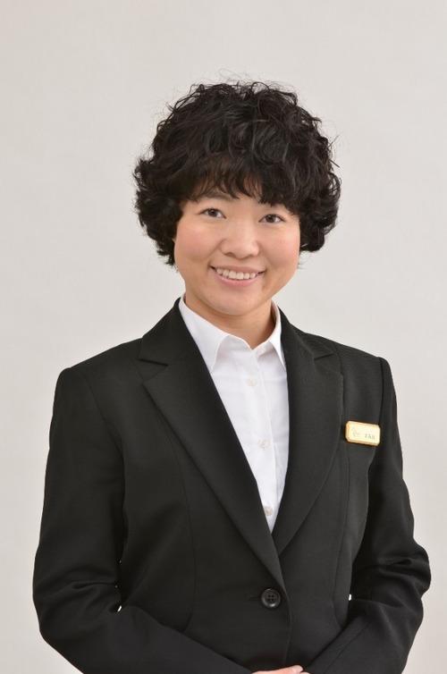 Imoto Ayako-005