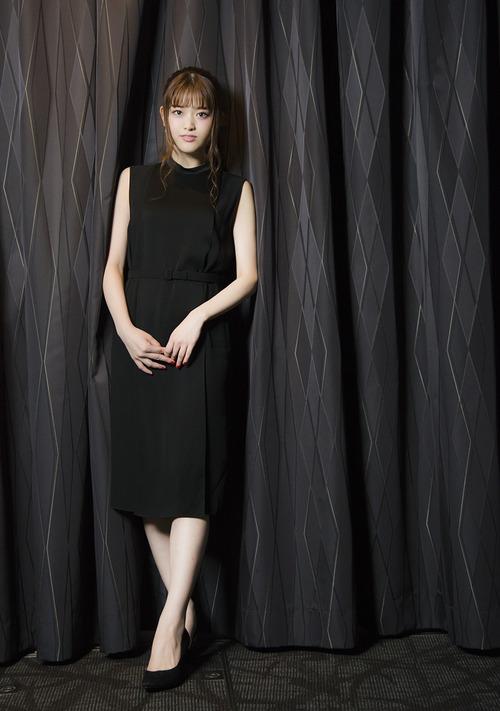 Sayuri Matsumura-000031