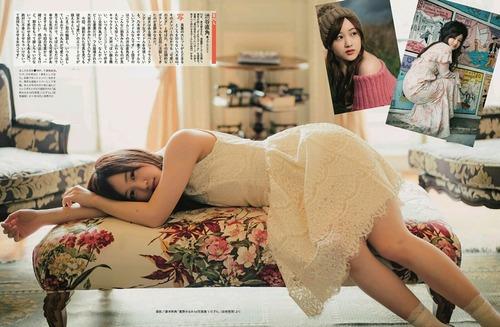 Minami Hoshino-116