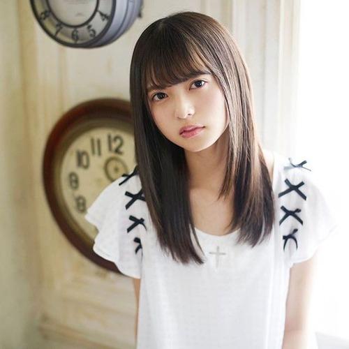 saitou asuka-038