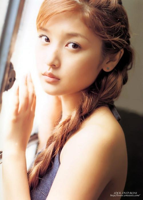 20130516_ishikawarika_33