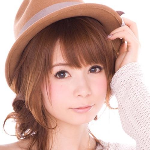 Shoko Nakagawa p86