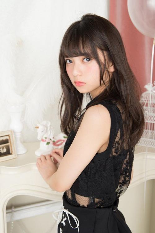 saitou asuka-026