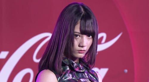 Kosaka Nao-112