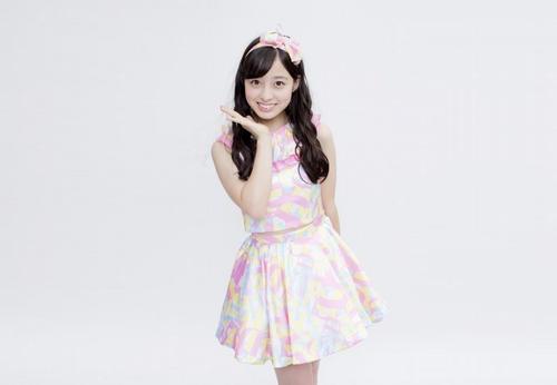 Kanna hashimoto 04