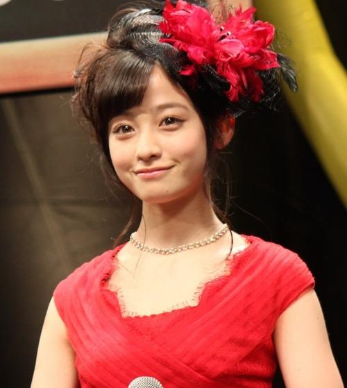 Kanna hashimoto 0007