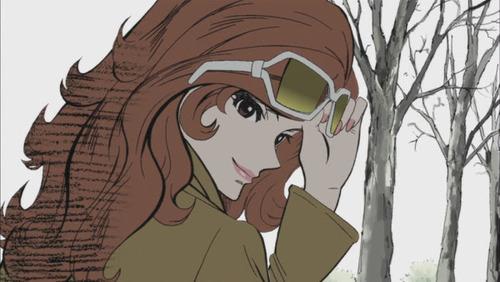 Fujiko Mine2 04