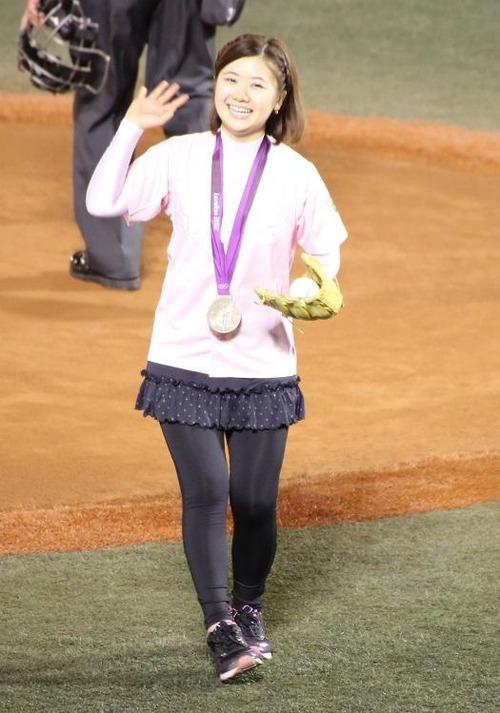 Ai Fukuhara 06